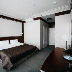 Бутик-отель Cruise Стандартный номер с различными типами кроватей фото 29