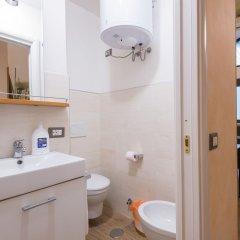 Отель Residenza Borghese 71 ванная фото 2