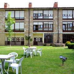 Hotel Termas de Liérganes фото 5