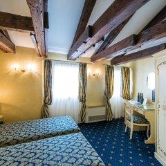 Отель Ca Zose комната для гостей фото 5