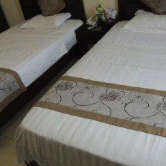 Отель Mai Villa 4 - Dang Van Ngu Ханой комната для гостей фото 5