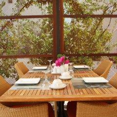 Saylam Suites Турция, Каш - 2 отзыва об отеле, цены и фото номеров - забронировать отель Saylam Suites онлайн балкон
