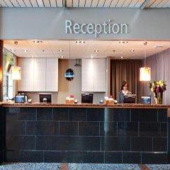 Original Sokos Hotel Vantaa интерьер отеля фото 3