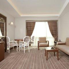 Grand Altuntas Hotel Турция, Селиме - отзывы, цены и фото номеров - забронировать отель Grand Altuntas Hotel онлайн комната для гостей фото 4