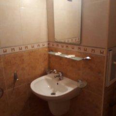 Отель Jemelly Болгария, Аврен - отзывы, цены и фото номеров - забронировать отель Jemelly онлайн ванная фото 2