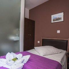 Отель Mansion Hotel Греция, Афины - отзывы, цены и фото номеров - забронировать отель Mansion Hotel онлайн комната для гостей фото 5