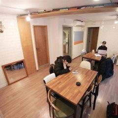 Отель Easytrip Guesthouse комната для гостей фото 5
