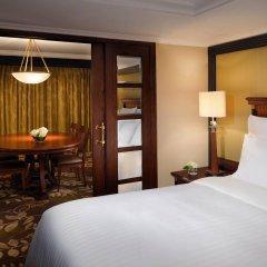 Отель Amman Marriott Hotel Иордания, Амман - отзывы, цены и фото номеров - забронировать отель Amman Marriott Hotel онлайн комната для гостей фото 3