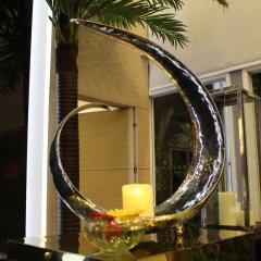 Отель Nova Express Pattaya Hotel Таиланд, Паттайя - отзывы, цены и фото номеров - забронировать отель Nova Express Pattaya Hotel онлайн балкон