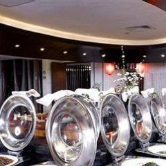 Отель Tennis Seaview Hotel - Xiamen Китай, Сямынь - отзывы, цены и фото номеров - забронировать отель Tennis Seaview Hotel - Xiamen онлайн помещение для мероприятий фото 2
