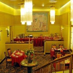 EA Hotel Royal Esprit питание фото 3