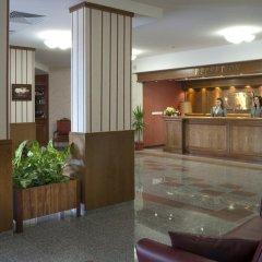 Park Hotel Arbanassi Велико Тырново