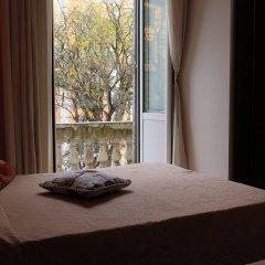 Отель Buonarroti Suite комната для гостей фото 3
