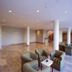 Отель Labranda Mares Marmaris интерьер отеля фото 3