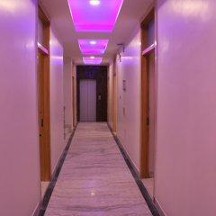 Hotel Karlo Kastle интерьер отеля фото 3