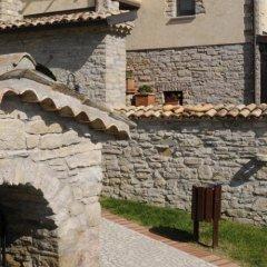 Отель Agriturismo La Sorgente Италия, Маккиагодена - отзывы, цены и фото номеров - забронировать отель Agriturismo La Sorgente онлайн