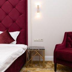 Отель Meltzer Apartments Эстония, Таллин - отзывы, цены и фото номеров - забронировать отель Meltzer Apartments онлайн комната для гостей фото 5