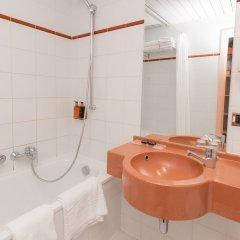 Отель Aris Бельгия, Брюссель - 4 отзыва об отеле, цены и фото номеров - забронировать отель Aris онлайн спа