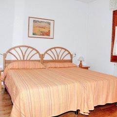 Отель Somni Aranès Испания, Вьельа Э Михаран - отзывы, цены и фото номеров - забронировать отель Somni Aranès онлайн комната для гостей