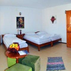 Отель Alex Болгария, Балчик - отзывы, цены и фото номеров - забронировать отель Alex онлайн детские мероприятия фото 2