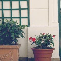 Отель Pelican Stay - Parisian Apt Suite интерьер отеля фото 2