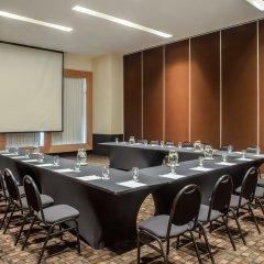 Отель Fiesta Inn Cancun Las Americas Мексика, Канкун - 1 отзыв об отеле, цены и фото номеров - забронировать отель Fiesta Inn Cancun Las Americas онлайн помещение для мероприятий фото 2