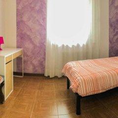Отель Albergo Alla Posta Базилиано фото 3