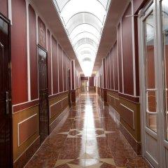 Гостиница Вольтер интерьер отеля фото 2