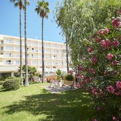 Invisa Hotel Es Pla - Только для взрослых фото 12