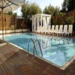 Отель Bellariva Feeling Hotel Италия, Римини - отзывы, цены и фото номеров - забронировать отель Bellariva Feeling Hotel онлайн