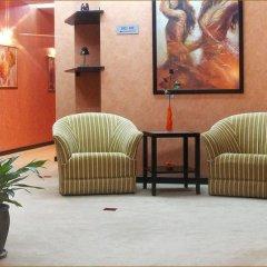 Отель Austin Азербайджан, Баку - 1 отзыв об отеле, цены и фото номеров - забронировать отель Austin онлайн интерьер отеля