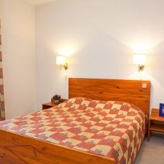 Отель Kolonna Brigita Рига комната для гостей фото 2