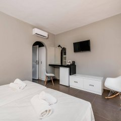Belmare Hotel удобства в номере
