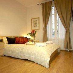 Апартаменты Sagrada Familia Apartment комната для гостей фото 2