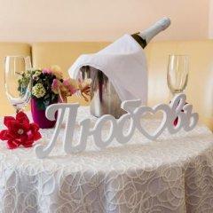 Гостиница Улитка в Барнауле 2 отзыва об отеле, цены и фото номеров - забронировать гостиницу Улитка онлайн Барнаул фото 3