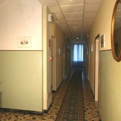 Hotel Villa Alberta интерьер отеля фото 3