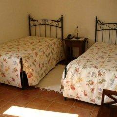 Hotel Casa Do Tua Карраседа-ди-Аншаис комната для гостей фото 5