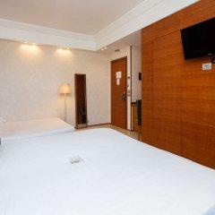 Best Western Maison B Hotel Римини комната для гостей фото 5