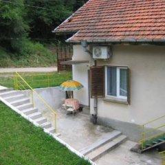 Отель Mechta Guest House фото 2