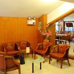 Отель Regent Ramkhamhaeng 22 Таиланд, Бангкок - отзывы, цены и фото номеров - забронировать отель Regent Ramkhamhaeng 22 онлайн развлечения