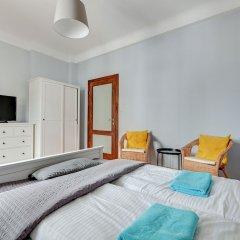 Апартаменты Grand Apartments - Brooklyn Сопот фото 3