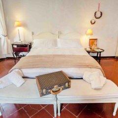 Отель Appartamento Pepi Флоренция комната для гостей фото 5