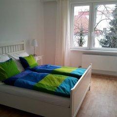 Отель Apartment24 Schonbrunn Австрия, Вена - отзывы, цены и фото номеров - забронировать отель Apartment24 Schonbrunn онлайн детские мероприятия фото 2