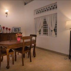 Отель CozyNest Шри-Ланка, Галле - отзывы, цены и фото номеров - забронировать отель CozyNest онлайн