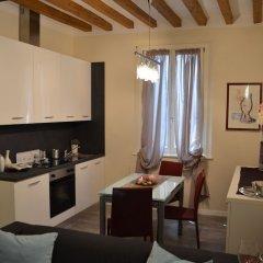 Отель Heart of Parma Парма комната для гостей фото 5
