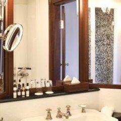 Hotel Rialto фото 11