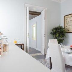 Отель B&B Casa Mo Италия, Палермо - отзывы, цены и фото номеров - забронировать отель B&B Casa Mo онлайн питание