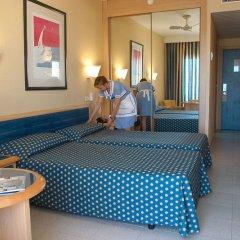 Отель Sol Guadalupe в номере