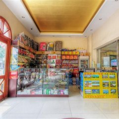 Отель GreenTree Inn BeiJing AnZhen Bird's Nest Business Hotel Китай, Пекин - отзывы, цены и фото номеров - забронировать отель GreenTree Inn BeiJing AnZhen Bird's Nest Business Hotel онлайн развлечения