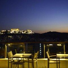 Отель Dorian Inn Hotel Греция, Афины - 7 отзывов об отеле, цены и фото номеров - забронировать отель Dorian Inn Hotel онлайн питание